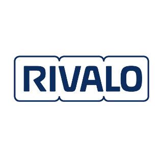 Bónus de retornos extras até 25% na RIVALO