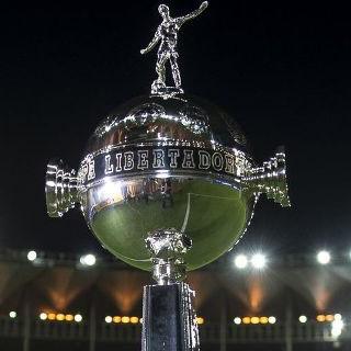 Regresso da Libertadores é uma oportunidade ideal o super bônus Rivalo!