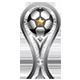 Taça Sul-Americana