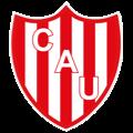 CA Union de Santa Fe