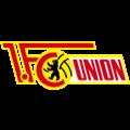União Berlim