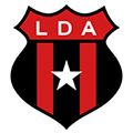 Liga Desportiva Alajuelense