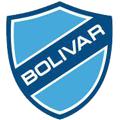 Bolivar La Paz