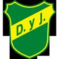CSD Defensa y Justicia