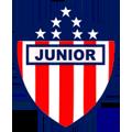 Clube Atlético Junior
