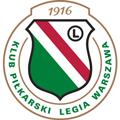 KP Legia Varsóvia