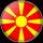 República Da Macedónia