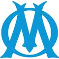 Marselha