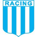 Racing Avallaneda