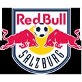 FC Salzburgo