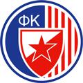 Estrela Vermelha Belgrado