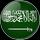 Arábia Saudita