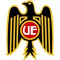 União Espanhola