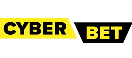 Cyberbet